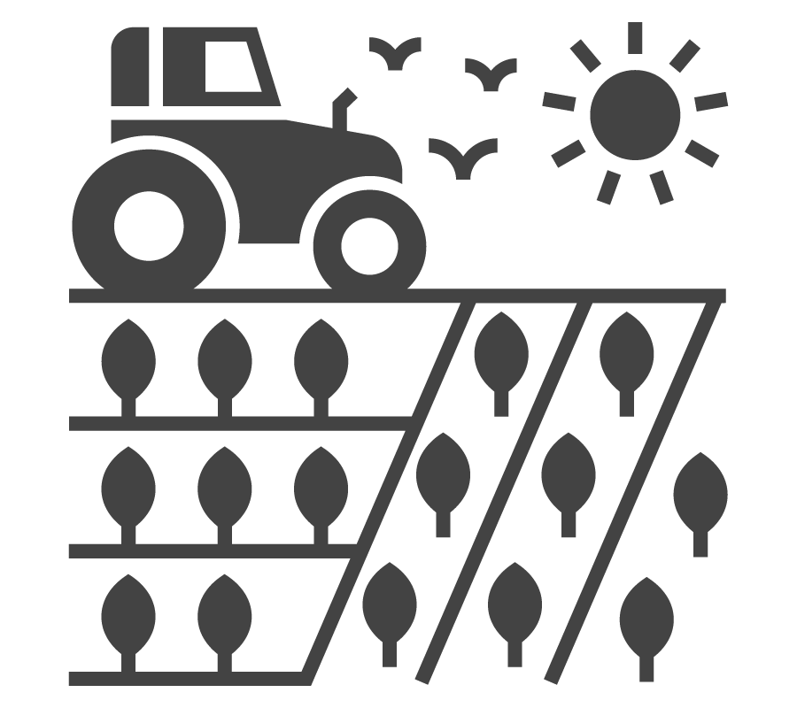 Agriculture & Farming